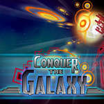 Conquer the Galaxy game