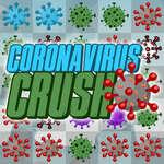 Coronavirus Crush joc