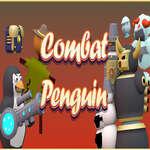 Luptă Pinguin joc