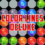 Color Lines Deluxe game