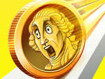 Coin Rush game