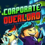 Корпоративен овърлор игра