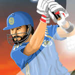 Tournoi de cricket CPL jeu