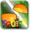CrazyCutFruit game