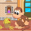 Crazy Monkey Payback game