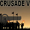 CRUSADE V game