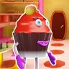 Cupcakes pazzo Shootout gioco