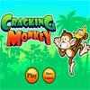 Крекинг маймуна игра