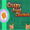 Crispy Fried Chicken game