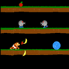 Deli maymun oyunu