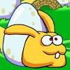 игра Сумасшедший кролик Дино Парк