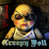 creepydoll game