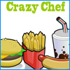 Crazy Chef game