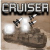 Cruiser hra