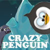 Crazy Penguin jeu