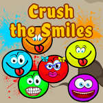 Crush the Smiles juego