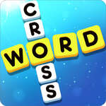 Crossy Word game