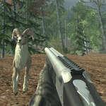 Vânător de capre nebun joc