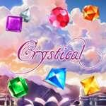 Crystical (Crystical) jeu