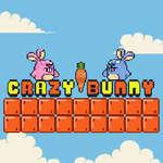 Coniglietto pazzo gioco