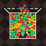 Créer des bulles jeu