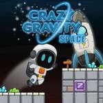 Луд гравитационно пространство игра