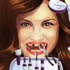 teeth jeux