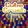 crush games