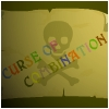 Curse of Combination game