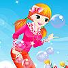 Cute Girl game