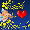 Cupids Heart 4 game