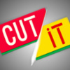 Cut it The Flash Version game