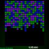 CubeZone игра