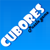 Cubores Alpha game