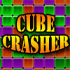 Cube Crash joc