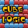 CUBEO Logik Spiel