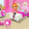 Cutie Yukis Bedroom game