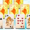 Cupid Tripeaks gioco