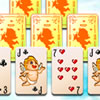 Cupid Tripeaks Spiel