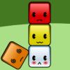 Сладък блокове игра