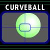 CURVEBALL spel