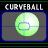 CURVEBALL hra
