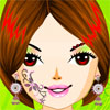 Cute Model Makeover jeu