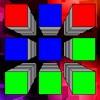 CubicRubic 3D játék