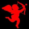 mini Cupidon 2 jeu
