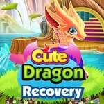 Lindo Dragón Recuperación juego