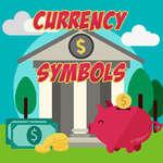 Simboli di valuta gioco
