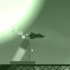 Cygnus game