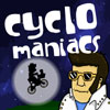 Cyclo Maniacs gioco