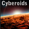 Cyberoids game